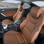 سيارات هايونداي Hyundai13