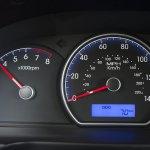 سيارات هايونداي Hyundai10