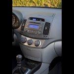 سيارات هايونداي Hyundai11