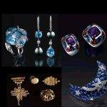 مجوهرات Size:35.20 Kb Dim: 674 x 463