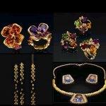 مجوهرات Size:39.50 Kb Dim: 649 x 483