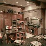 مطبخ Size:53.8 Kb Dim: 600 x 473