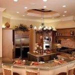 مطبخ Size:53.0 Kb Dim: 750 x 499