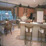 مطبخ Size:52.6 Kb Dim: 750 x 595