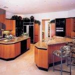 مطبخ Size:50.6 Kb Dim: 750 x 592