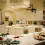مطبخ Size:55.0 Kb Dim: 750 x 586