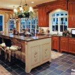 مطبخ Size:80.4 Kb Dim: 498 x 326