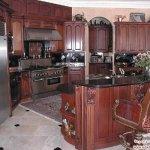 مطبخ Size:75.1 Kb Dim: 499 x 375