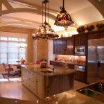 مطبخ Size:61.7 Kb Dim: 640 x 480
