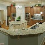 مطبخ Size:73.4 Kb Dim: 690 x 459