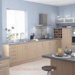 مطبخ Size:27.6 Kb Dim: 540 x 375