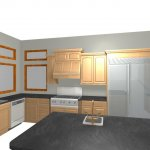 Kitchen005