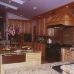 Kitchen029