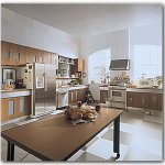 Kitchen034