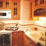 Kitchen076
