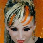 تسريحات شعر Size:23.1 Kb Dim: 266 x 400