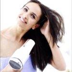 موديلات قصات الشعر1