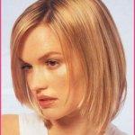 تسريحة شعر Size:19.80 Kb Dim: 251 x 316