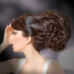 تسريحات شعر Size:13.10 Kb Dim: 400 x 400