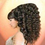 تسريحات شعر Size:16.90 Kb Dim: 400 x 400