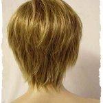 قصة شعر Size:27.30 Kb Dim: 300 x 393