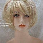 قصة وصبغة شعر Size:29.70 Kb Dim: 360 x 480