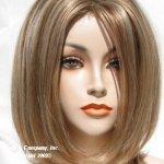 قصة وصبغة شعر Size:24.40 Kb Dim: 307 x 410