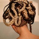 hair style001