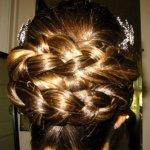 hair style003.JPG