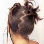 hair style007
