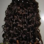 hair style012.JPG
