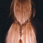 hair style013