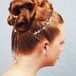hair style014