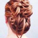 hair style015