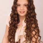 hair style017