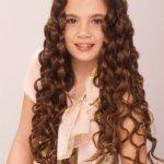 hair style017 Size:38.4 Kb Dim: 382 x 600