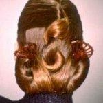 hair style020