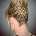 hair style021