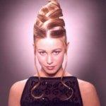 hair style022