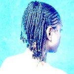 hair style027