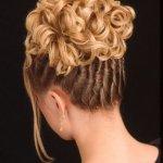 hair style028