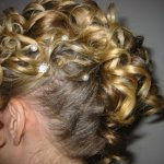 hair style029.JPG