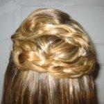 hair style030.JPG