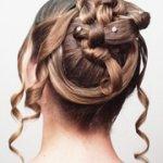hair style032