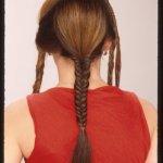 hair style035