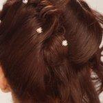 hair style036