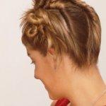 hair style037