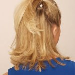hair style038