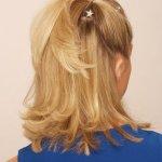 hair style038 Size:43.20 Kb Dim: 450 x 600