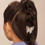 hair style039 Size:41.60 Kb Dim: 450 x 600